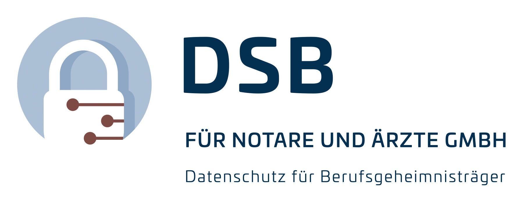 DSB für Notare und Ärzte GmbH